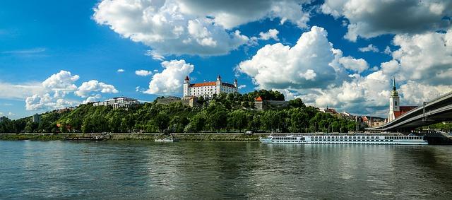 Este viaje hacia los Mercadillos Navideños de Austria en el puente de diciembre, tendrá lugar del 05 al 09 de diciembre