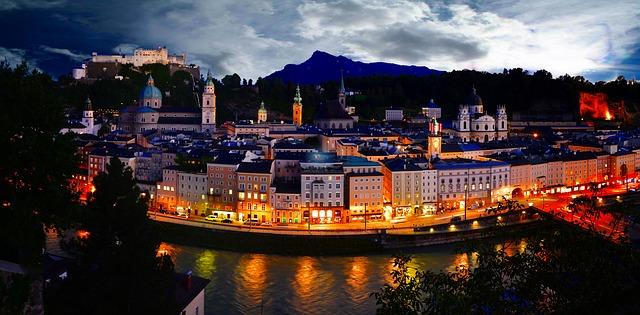 ¿Cómo puedo obtener más información de este viaje en el puente de diciembre a los Mercadillos Navideños de Austria?